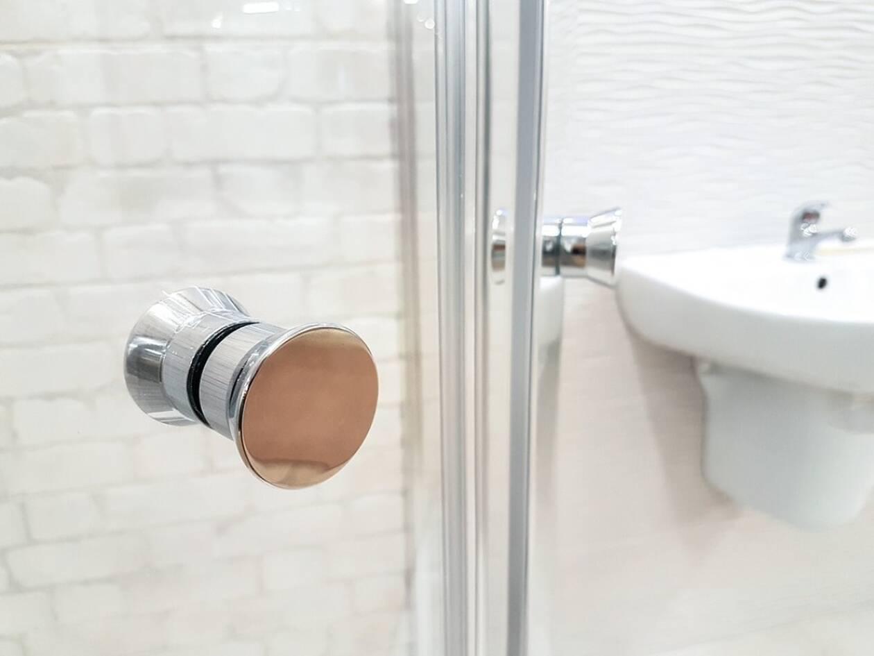 shower-3241241_960_720.jpg