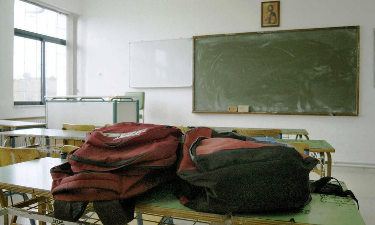 Αργίες 2019 - Άνοιξαν πάλι τα σχολεία: Αυτές είναι οι υπόλοιπες αργίες και τα τριήμερα της χρονιάς
