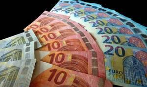 Αναστασόπουλος στο Newsbomb.gr για τις 120 δόσεις: «Τελευταία ευκαιρία να ρυθμίσετε τις οφειλές σας»