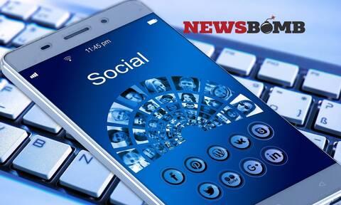 Ινστιτούτο Reuters: Οι πολίτες στην Ελλάδα εμπιστεύονται το Newsbomb.gr για την ενημέρωσή τους