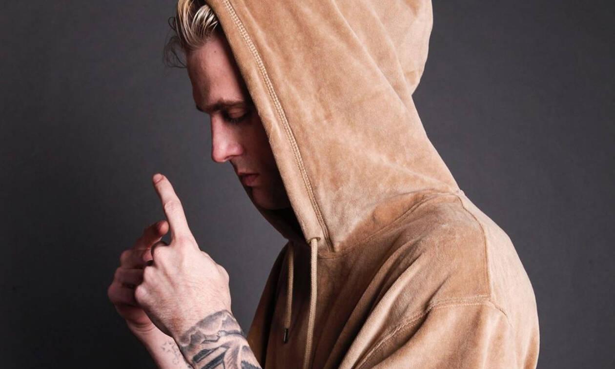 «Πάσχω από σχιζοφρένεια, διπολική διαταραχή και άγχος» δηλώνει διάσημος τραγουδιστής