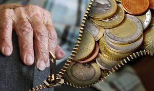 Κουτσούκος στο Newsbomb.gr για συντάξεις: «οι χαμένοι και οι κερδισμένοι του νέου Ασφαλιστικού»