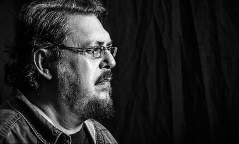 Λαυρέντης Μαχαιρίτσας: Το σπαρακτικό «αντίο» του Νίκου Πορτοκάλογλου