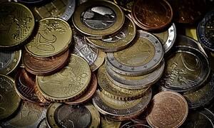 ΕΚΑΣ: Εγκρίθηκε το ποσό - Πότε θα πιστωθεί στους λογαριασμούς των δικαιούχων