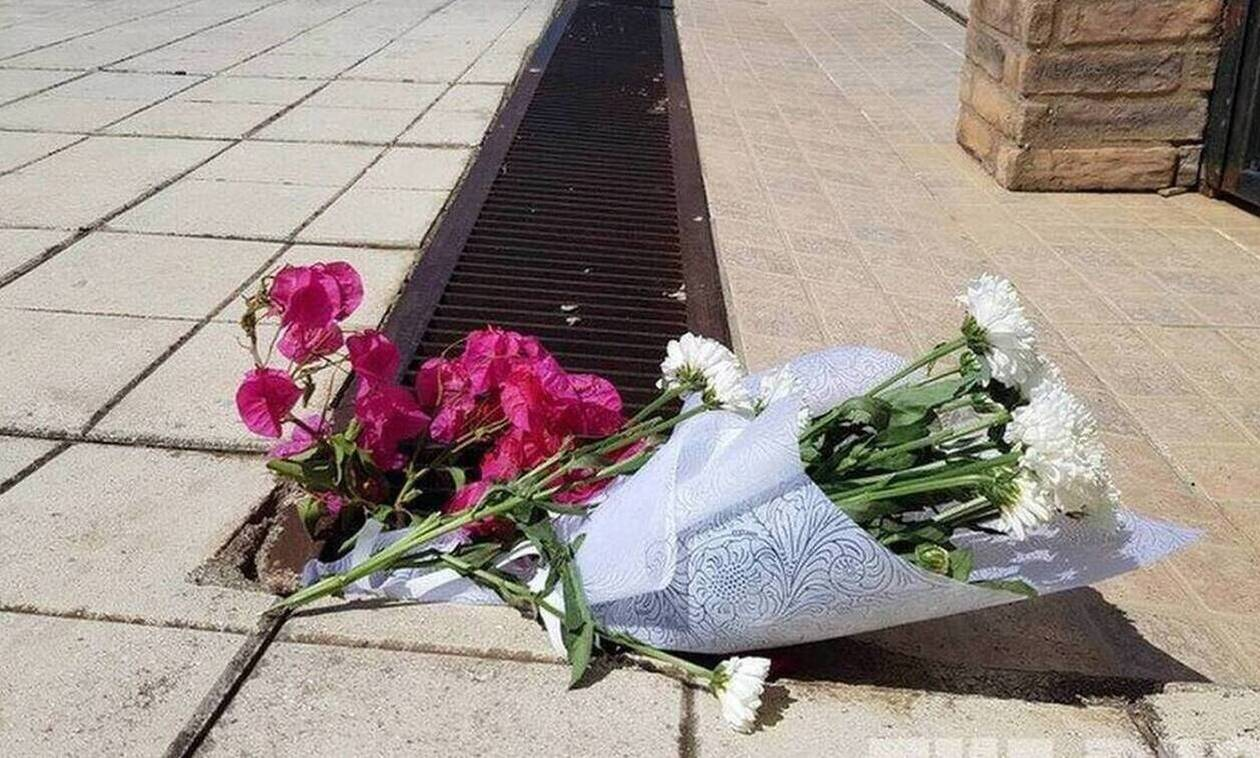 Τραγωδία στο Αίγιο: Με 100χλμ/ώρα έτρεχε ο 28χρονος που σκότωσε γιαγιά και εγγγονάκι