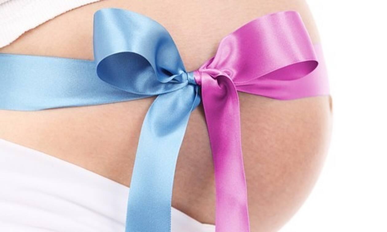 Επίδομα μητρότητας: Ποιες ασφαλισμένες του πρώην ΟΑΕΕ το δικαιούνται