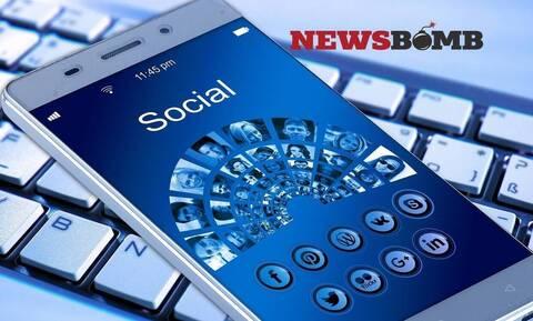 Newsbomb.gr – лидер греческих интернет-изданий