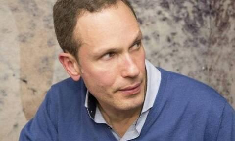 Βασίλης Κούκουρας: Το πρόβλημα υγείας και το ξέσπασμά του για τα δημοσιεύματα