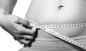 Σπλαχνικό λίπος: Γιατί είναι πιο επικίνδυνο για τις γυναίκες