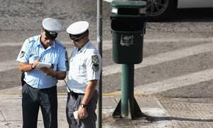 Πληροφορίες για το σοβαρό τροχαίο στη Δραπετσώνα αναζητά η Τροχαία