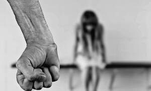 Αποκάλυψη ΣΟΚ γνωστής ηθοποιού: «Στα 18 έπεσα θύμα βιασμού»