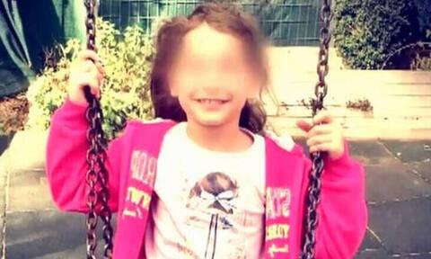 Συγκλονίζει η μητέρα της 8χρονης Αλεξίας: Τα αδέρφια της κλαίνε όταν τη βλέπουν (vid)