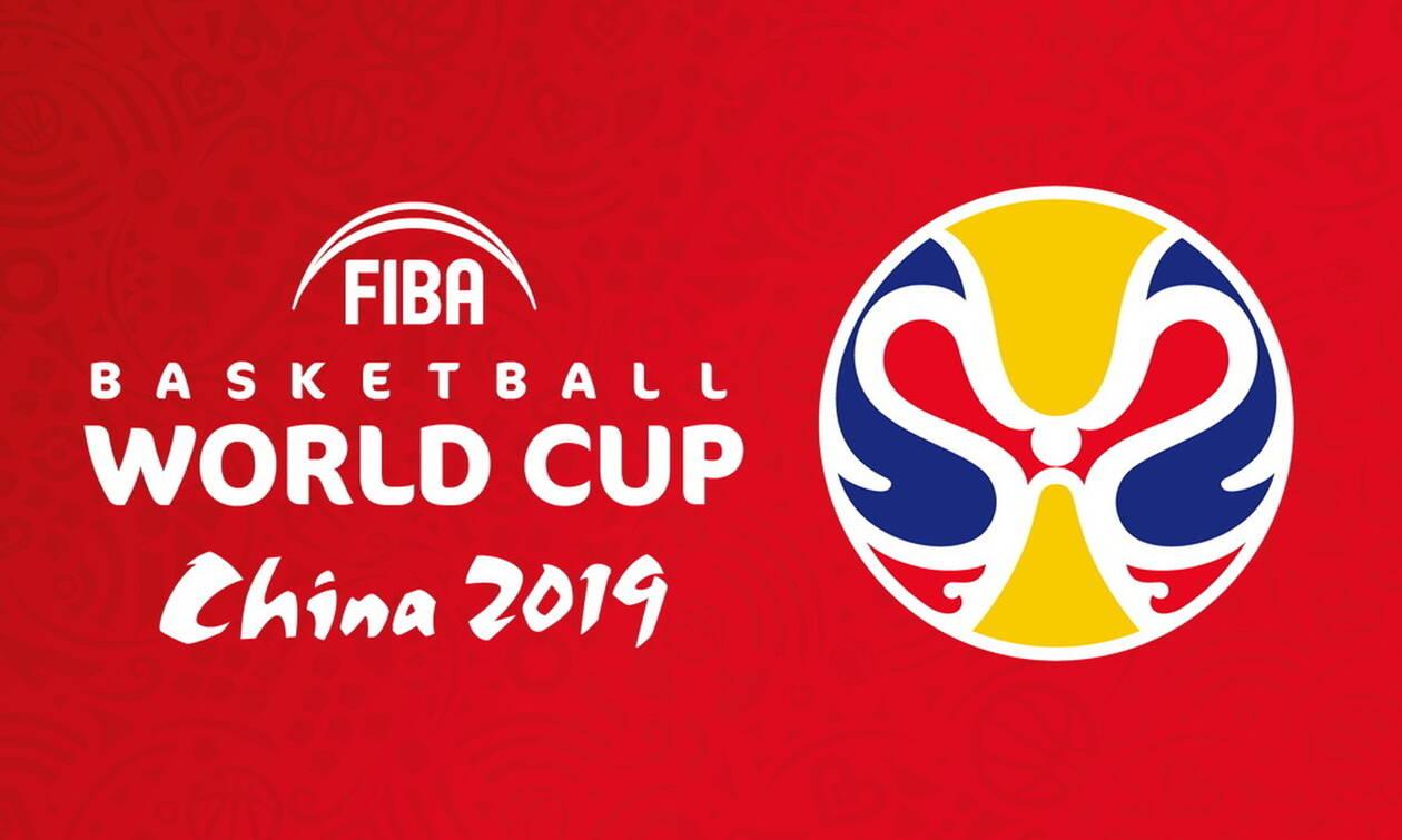 Μουντομπάσκετ 2019: Σήμερα οι ημιτελικοί αγώνες στην Κίνα - Πού και πώς θα τους δείτε