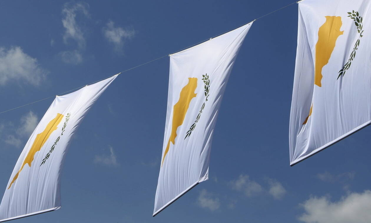 Κύπρος κατά Τσαβούσογλου: «Δεν θα μείνουμε αδρανείς»