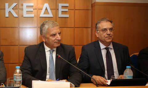 Παράταση στην προθεσμία ρύθμισης οφειλών προς ΟΤΑ