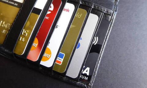 ΠΡΟΣΟΧΗ: Τι αλλάζει από το Σάββατο στις συναλλαγές με κάρτες πληρωμών