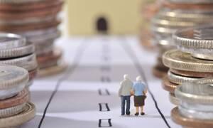 Συντάξεις Οκτωβρίου 2019: Οι ημερομηνίες πληρωμής για όλα τα Ταμεία