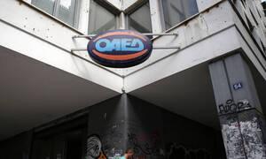 ΟΑΕΔ: Προσοχή! Σήμερα (13/9) η τελευταία ευκαιρία για το επίδομα των 2.800 ευρώ