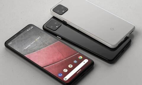 Το Google Pixel 4 απαντάει στο iPhone 11 με… αστροφωτογράφηση! (vid)