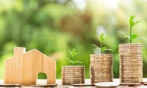 Εξοικονομώ κατ' οίκον: Επιδότηση έως και του 70% της ανακαίνισης σπιτιού - Ποιοι είναι οι δικαιούχοι