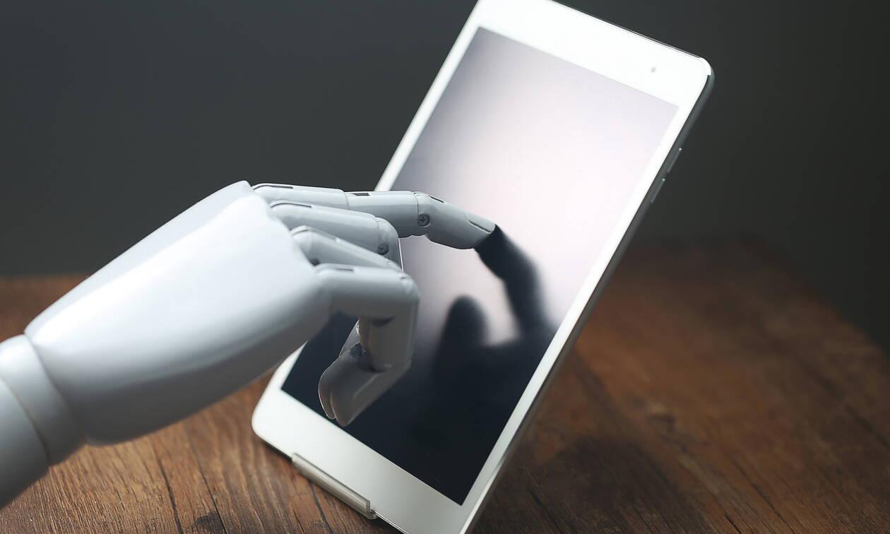 Γιατί η Πληροφορική είναι από τα επαγγέλματα του μέλλοντος για το 2019;