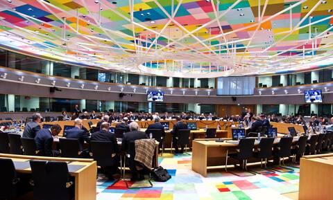 Eurogroup: Τα μηνύματα του Σταϊκούρα και τα κέρδη της Ελλάδας