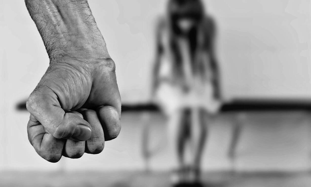 Περίεργο περιστατικό με νοσηλεύτρια και ανήλικους μετανάστες στην Ορεστιάδα