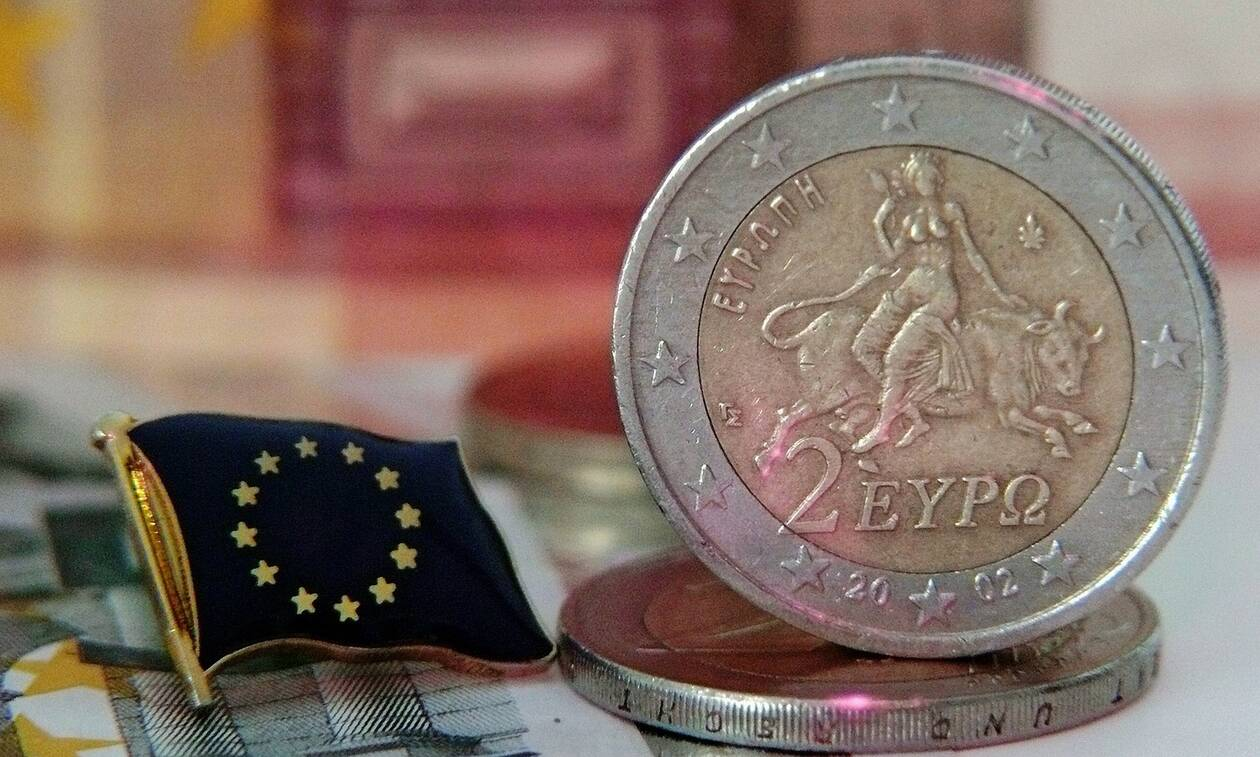 IMF agrees that high primary surplus targets act as «drag» on Greece's economic recovery