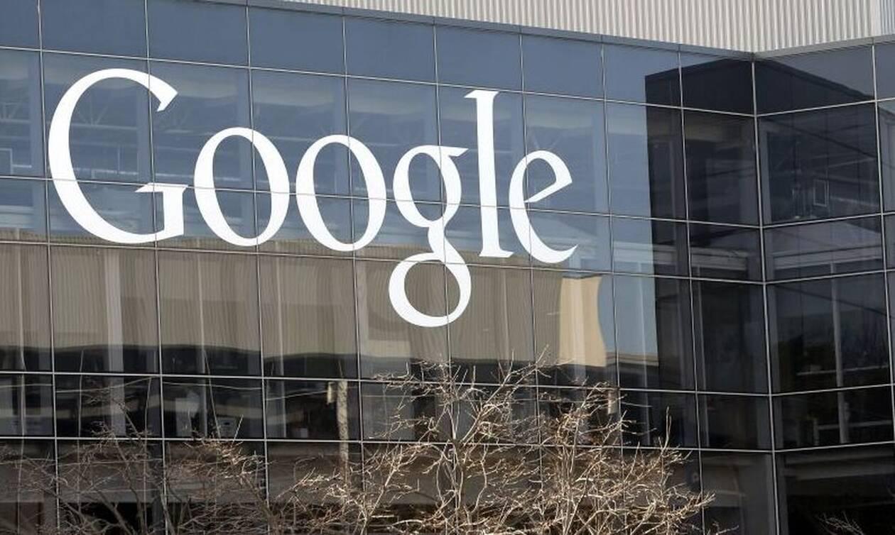 Google: Οι δυο θρυλικοί γρίφοι για να πιάσεις δουλειά στην εταιρεία - Μπορείς να τους λύσεις;