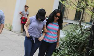 Η 19χρονη που εγκατέλειψε το βρέφος στη Νέα Ιωνία στο Newsbomb.gr: «Δεν κατάλαβα τι έκανα»