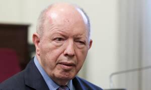 Aπαλλαγή Ψυχάρη για τα επισφαλή δάνεια του ΔΟΛ εισηγήθηκε η εισαγγελέας