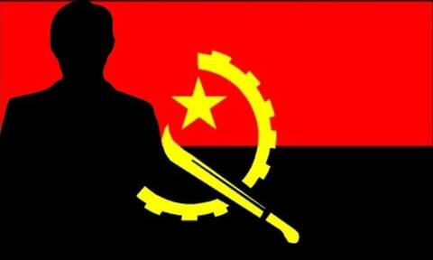 Angola: The Enormous Financial Scandal by Georgios Ntousopoulos that Went Unnoticed