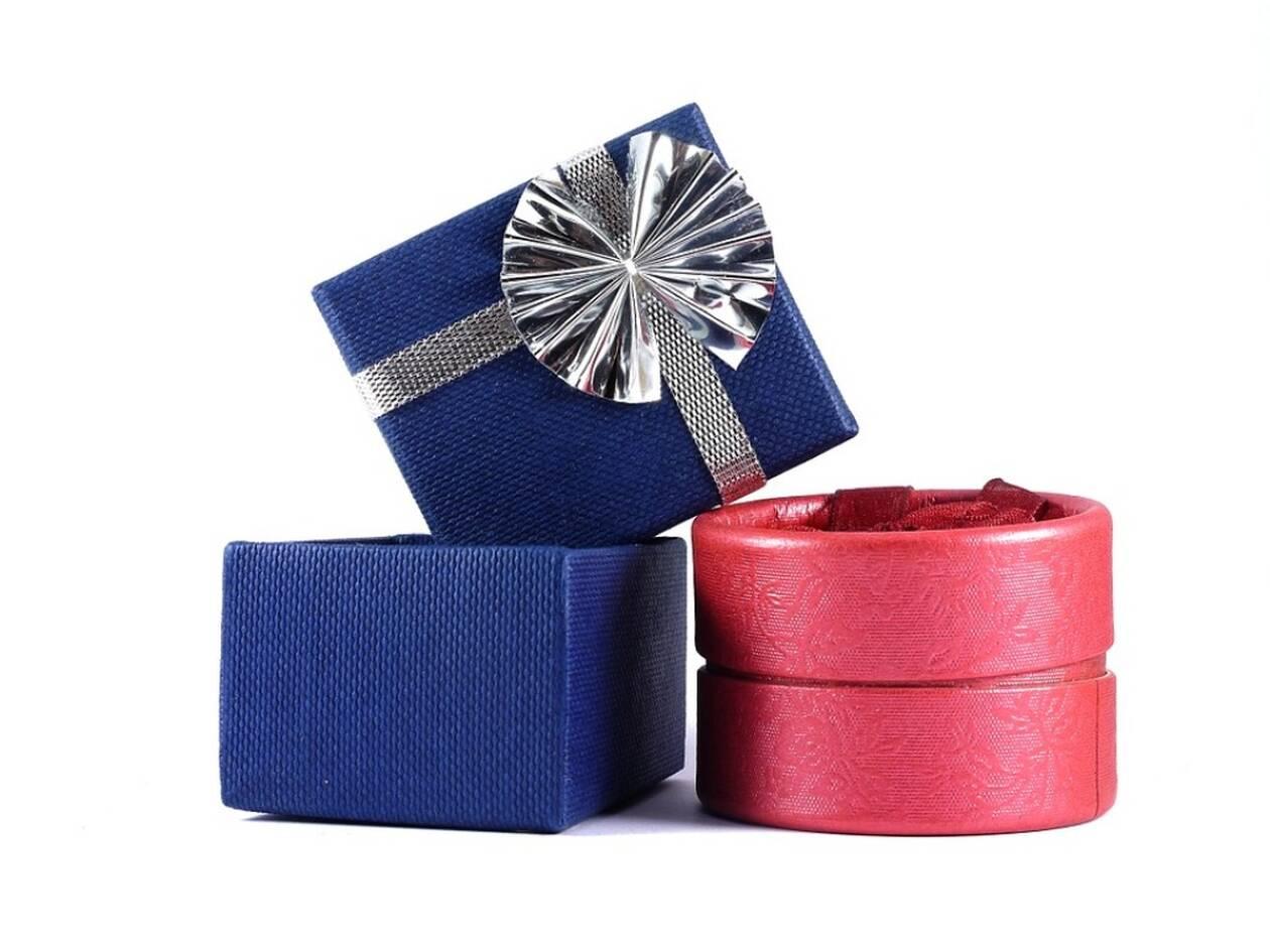 gift-box-498595_960_720.jpg