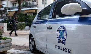 Απίστευτο περιστατικό στην Κρήτη: Ο ανιψιός ήταν και ... μακρυχέρης