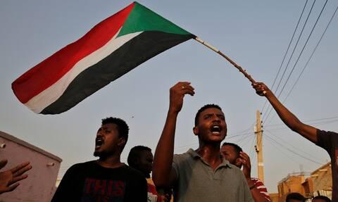 Σουδάν: Η Διεθνής Αμνηστία ζητάει να αποδοθεί δικαιοσύνη για τους δολοφονημένους διαδηλωτές