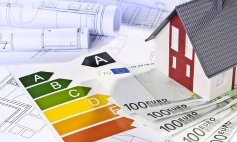 «Εξοικονόμηση κατ' οίκον»: Ανοίγει η πλατφόρμα - Το χρονοδιάγραμμα των αιτήσεων