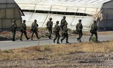 Λέρος: Πού κατέληξαν τα κλεμμένα πυρομαχικά; Πώς εμπλέκονται στην υπόθεση άνθρωποι της νύχτας
