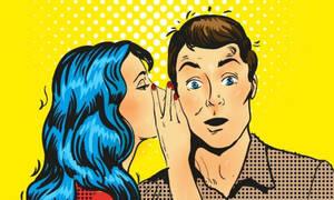 15 στοιχεία για την Παρθένο που δε σου πέρναγαν καν από το μυαλό