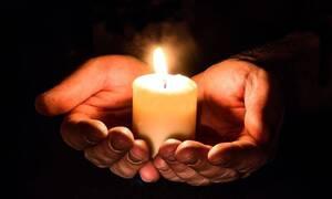 Θρήνος: Πέθανε ο Γιώργος Ξηρομερίτης