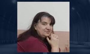 Δράμα: Αυτή είναι η αιτία θανάτου της Δήμητρας Ζήρδα - Τι έδειξε η νεκροψία