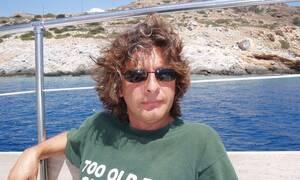 Πέθανε ο Τάκης Σπυριδάκης: Ποιος ήταν ο αγαπημένος ηθοποιός