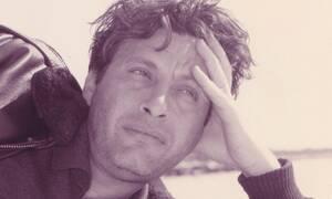Πέθανε ο Τάκης Σπυριδάκης: Αυτή είναι η αιτία θανάτου του αγαπημένου ηθοποιού