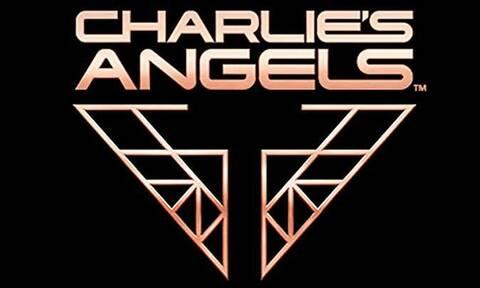 Αυτοί είναι οι... ολοκαίνουργιοι Άγγελοι του Τσάρλι - Δείτε το εντυπωσιακό τρέιλερ