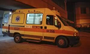 Τραγωδία στην Αχαΐα: Πήγε στο χωράφι για δουλειά - Λίγες ώρες μετά τον βρήκαν νεκρό