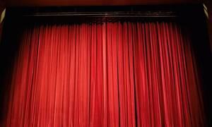 Συγκλονίζει γνωστός ηθοποιός: Η εξομολόγηση για τον τραγικό χαμό της 2χρονης κόρης του