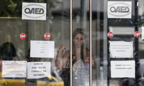 ΟΑΕΔ - Εποχικό επίδομα: Αντίστροφη μέτρηση για τις αιτήσεις - Πότε ξεκινούν