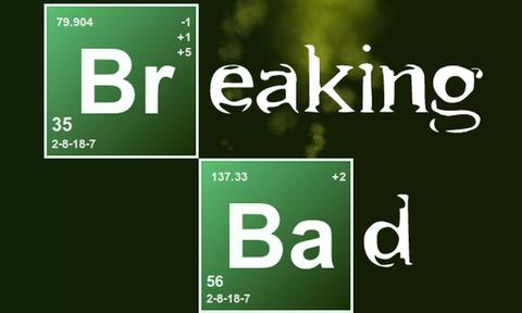 «Breaking Bad» η... επιστροφή!