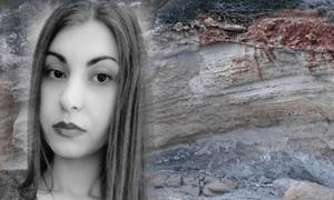 Δολοφονία Τοπαλούδη: Στο ψυχιατρείο ο Ροδίτης – Οργισμένη η οικογένεια της άτυχης φοιτήτριας