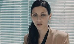 8 λέξεις: Συγκλονιστικό το νέο επεισόδιο: Καταρρέει η Ηλιάνα! (Photos)