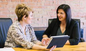 Είναι αυτός ο κατάλληλος υπάλληλος για την επιχείρησή σου; 3 tips για να το καταλάβεις